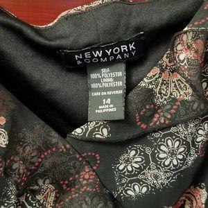 New York & Company Dresses - NY & company  dress